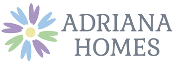 Adriana Homes
